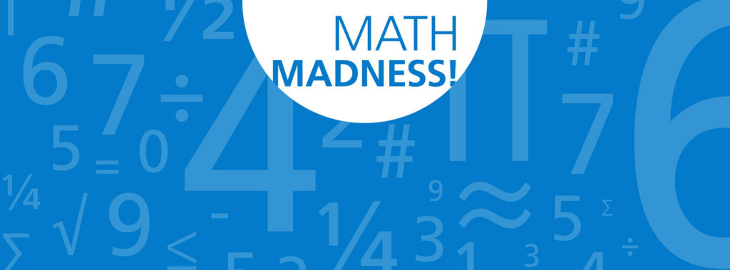 mathmadness-banner-1980
